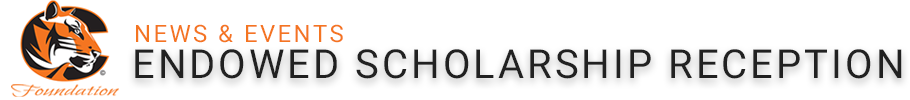 banner_EndowedScholarshipReception