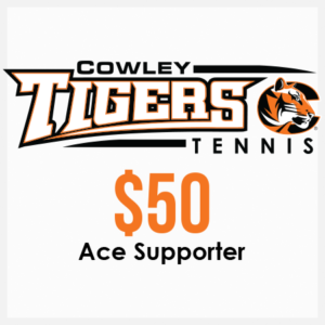 Ace Supporter