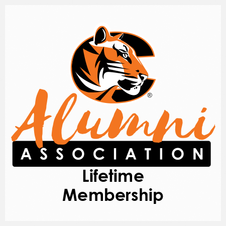 Alumni Association Lifetime Membership