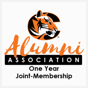 Alumni Association Annual Joint Membership